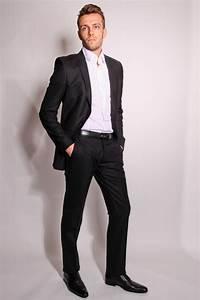 Style Classe Homme : le style homme classe est un minimum pour les soir es en bonne soci t ~ Melissatoandfro.com Idées de Décoration