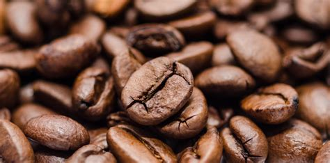 On behalf of the national coffee association (nca), this letter requests that coffee products entering under ushts subheadings 0901.21.00, 0901.22.00, and. Coffee Gives Back   National Coffee Association Blog