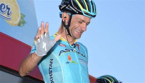 Era ricoverato nel reparto di terapia il giovane è morto nella tarda serata di domenica. Morto Michele Scarponi, il cordoglio del ciclismo toscano ...
