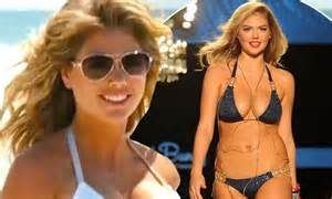 Kate Upton  U0026 39 Threatens To Sue Celeb Jihad Over Fake Nude Pictures U0026 39