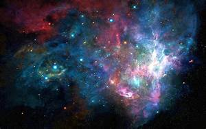 Cool-Space Backgrounds Galaxy - Pics about space