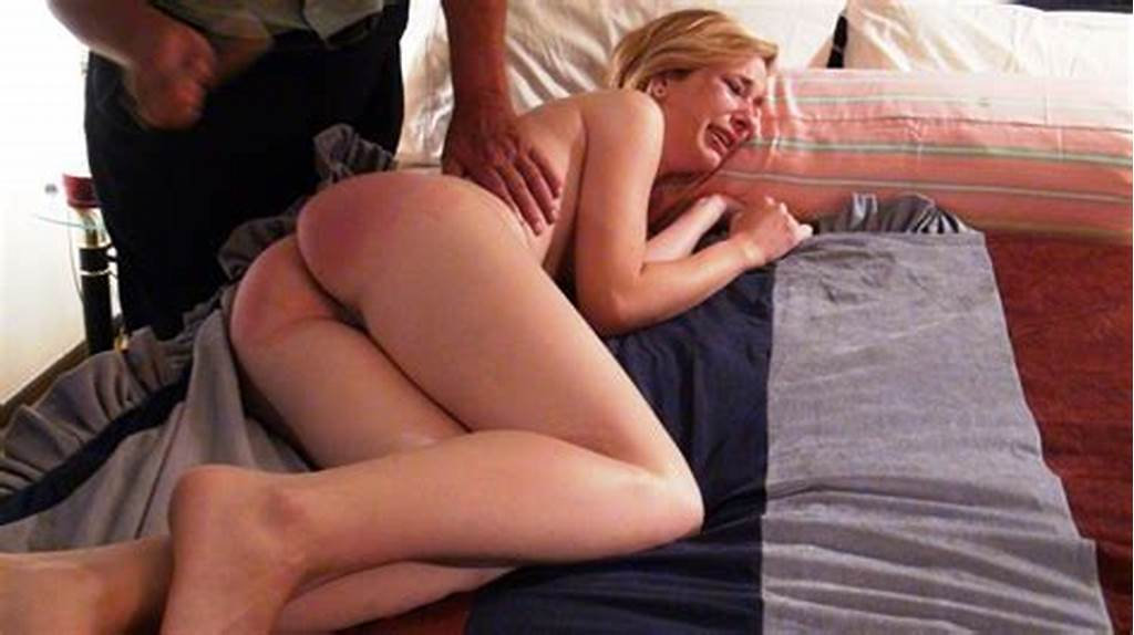 #Housegirls #Spanked #Hard
