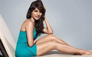 Wallpaper Chitrangada Singh, Bollywood actress, 4K, 8K, HD ...