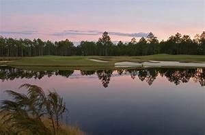 Rencontre Sm Club : the reserve club at st james plantation southport nc usa nicklaus golf course design ~ Medecine-chirurgie-esthetiques.com Avis de Voitures