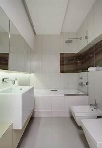 Badewanne Und Dusche Für Kleine Bäder : kleine b der mit dusche und badewanne ~ Bigdaddyawards.com Haus und Dekorationen