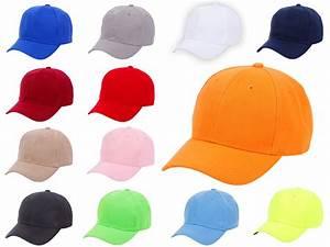 Taille Passe Partout : casquette couleur uni taille uniqueajustable par rip strip ~ Melissatoandfro.com Idées de Décoration