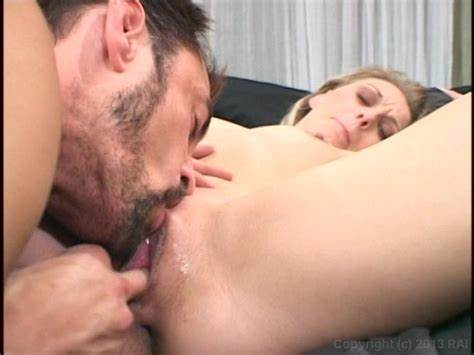 Braids Milf Busted In Total Domination Nailed