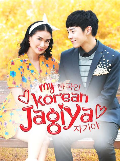My Korean Jagiya November 30 2020 Today Replay Episode ...