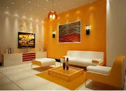 Paint Color Ideas For Living Room by Living Room Paint Ideas Color And Space Home The Inspiring