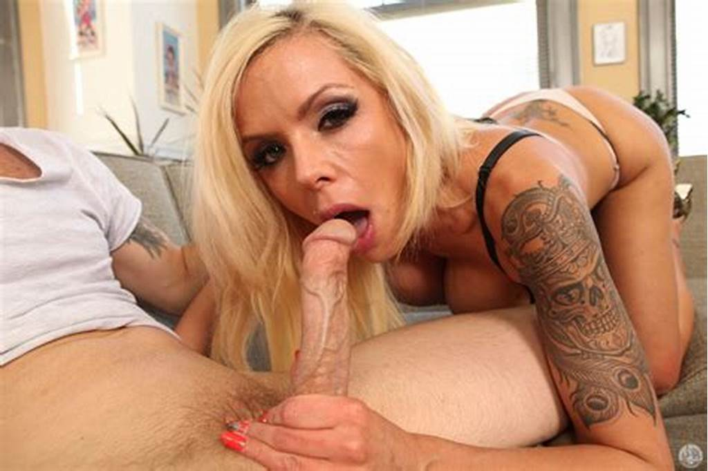 #Showing #Xxx #Images #For #Platinum #Blonde #Blowjob #Porn #Xxx