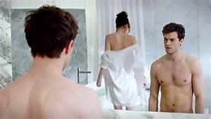 Shades Of Grey Film : fifty shades of grey movie review trailer pictures news ~ Watch28wear.com Haus und Dekorationen