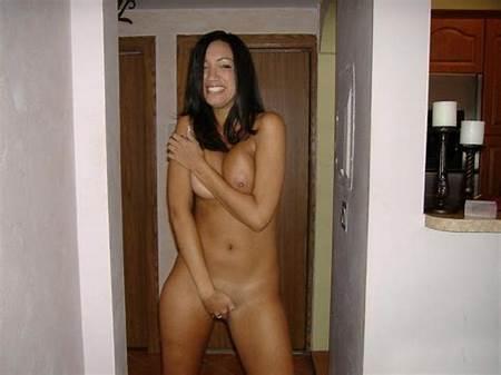 Teens Embarrassed Nude Caught