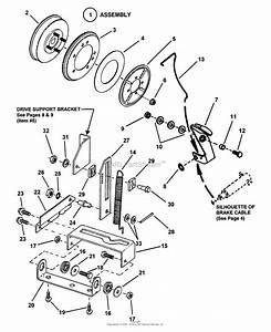 Snapper M280919b 28 U0026quot  9 Hp Rear Engine Rider  U0026quot M U0026quot  Series 19