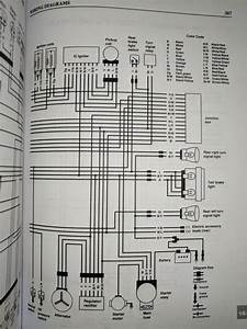 Here U0026 39 S Our Wiring Diagram