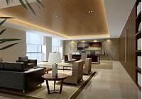 excellent executive home office ideas Emlak Ofisi Dekoru Nasıl Olmalı? | Emlak Broker
