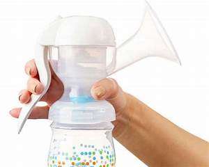 Breast Pumping To Induce Labor Between 37 And 42 Weeks