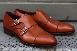 A Simple Guide To Men U0026 39 S Shoes