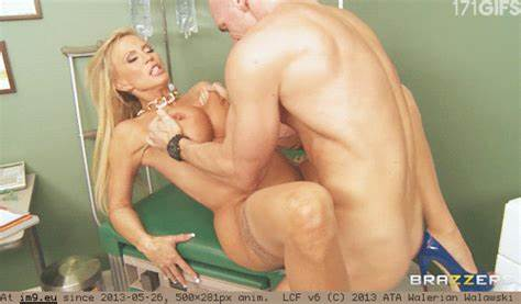 Blond Long Assfuck Milf Getting A Deep Orgasm