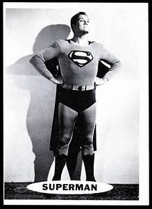 Robert Edward Auctions | Original Superman Cape Worn by ...