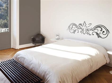 photo de chambre adulte decoration de chambre adulte dcoration chambre adulte