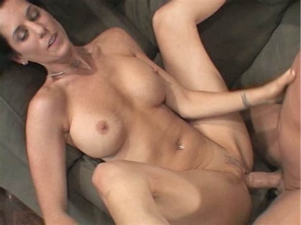 #Screw #My #Wife #Please #35 #Ashley #Long #Swingers #Dirtytubes