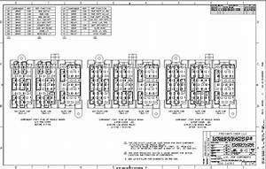 34 2007 Pt Cruiser Fuse Diagram