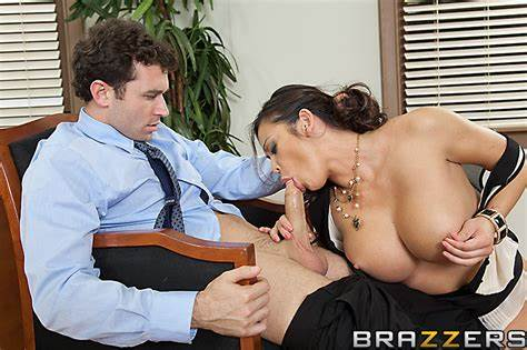 James Deen Assfuck Pounding Chan