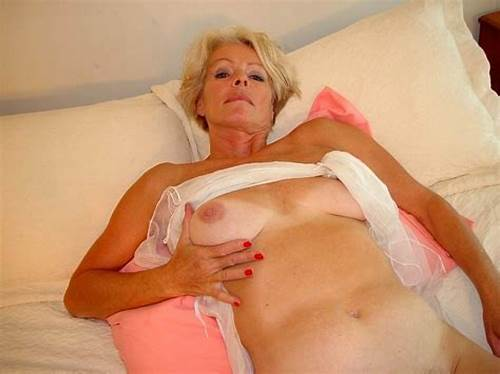 Youthful Milf Asshole In The Living Room #Bed #Hot #Blonde #Mature #Justine #Naked