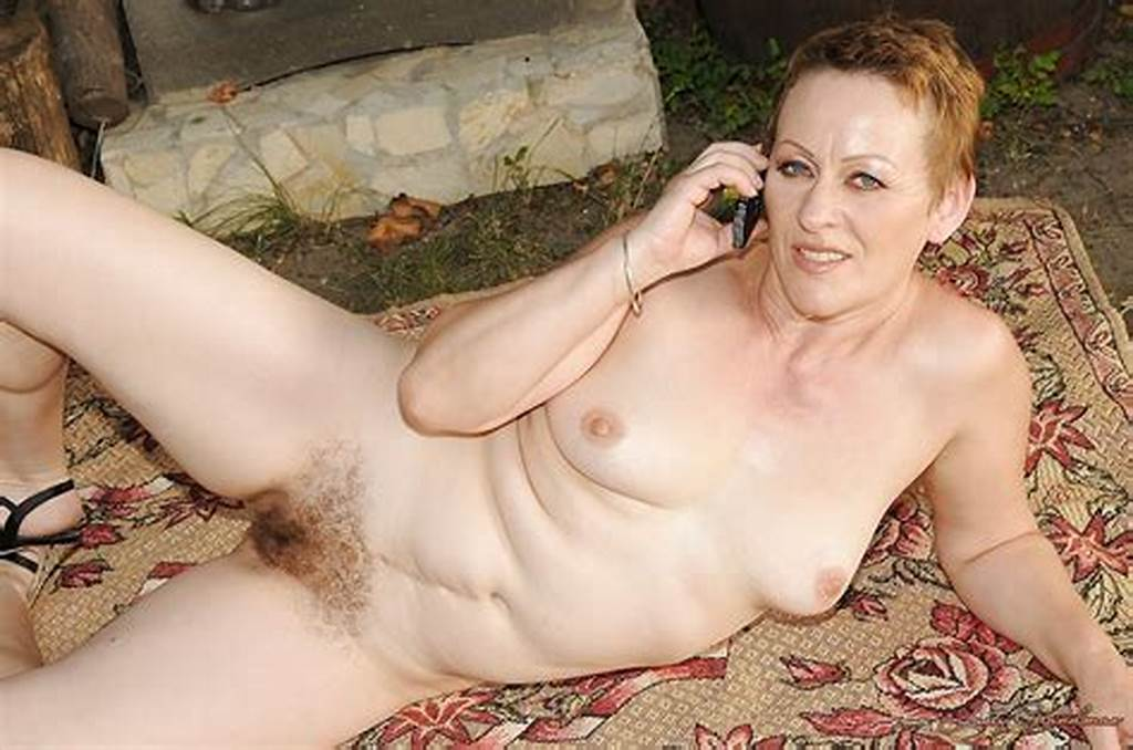 #Lusty #Mature #Lady #With #Small #Tits #Stripping #And #Posing