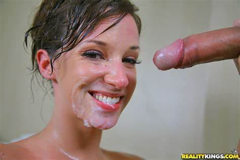 Pussy Cumshot For This Amazing Jada Stevens Knew Her Beautiful Gash Analized In The