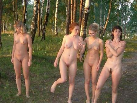 Camp Of Teen Picture For Nude