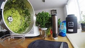 Küchenmaschine Mit Reibe : reibekuchen test k chenmaschine mit kochfunktion ~ Watch28wear.com Haus und Dekorationen