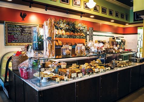 3 likes · 29 were here. Six Reasons to Visit Providence Right Now | Providence restaurant, Coffee shop, Dine restaurant