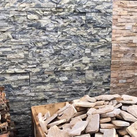 Stone garden wall ideas home office interiors plus. Factory Interior Wall Paneling Decorative Panels Stone For ...