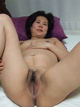 Free amateur korean mature women videos