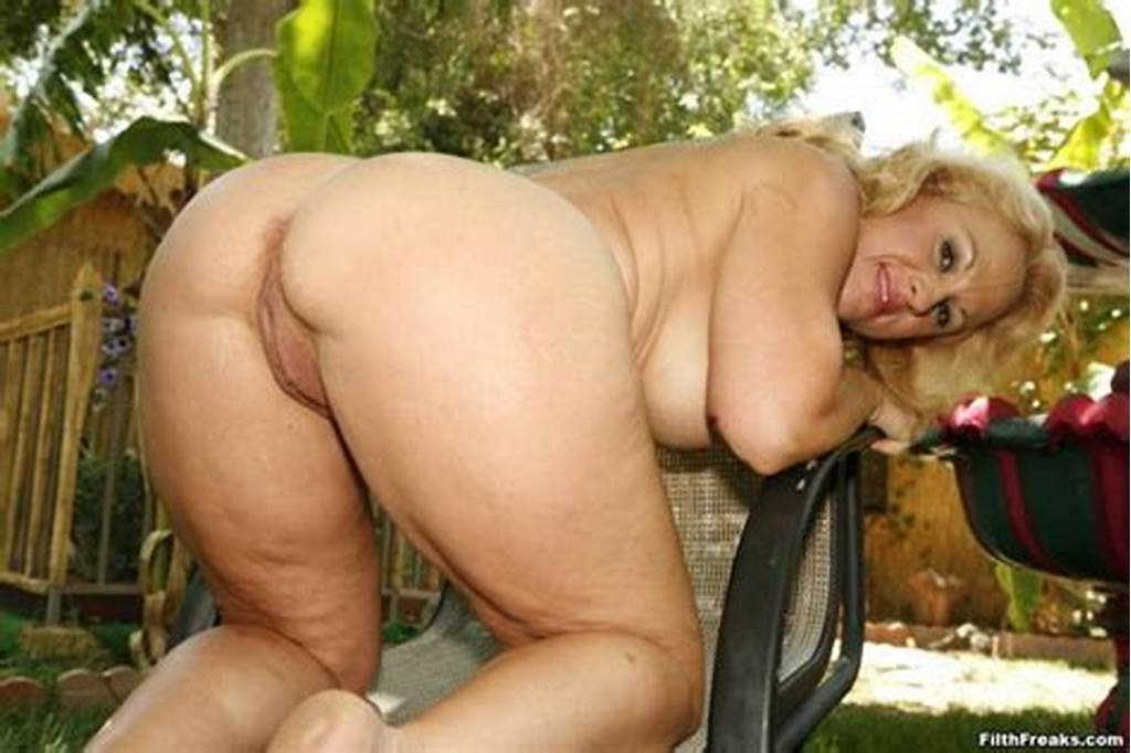 #Big #Fat #Nasty #And #Dirty #Trailer #Park #Whore #Is #Going #Hot