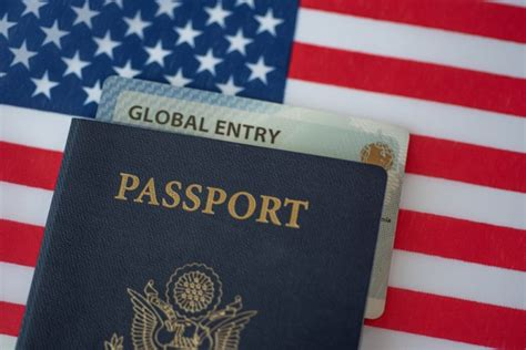 Would you like a quicker and more efficient way to cross the border? Cbp Trusted Traveler Programs Login | tourismstyle.co