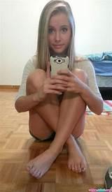 Pretty teen feet adult blog
