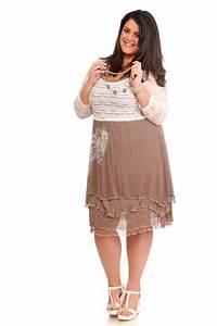 ensemble sous vetement femme grande taille pas cher With sous vêtement femme