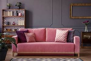 2019, Home, Design, U0026, Color, Trends