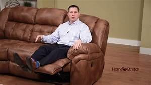 Power Reclining Sofa Vs Manual