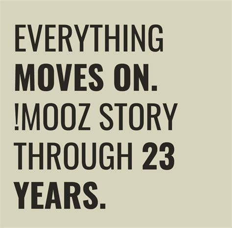 !Mooz - Home | Facebook