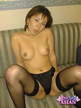 Milf doing a striptease