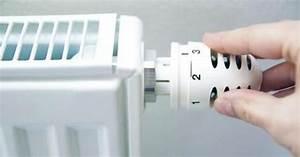 Radiateur Qui Fuit En Bas : radiateur chaud en haut et froid en bas ~ Premium-room.com Idées de Décoration