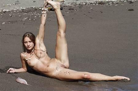 Nude Iceland Teen