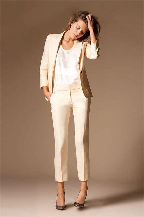 recherche femme asiatique pour mariage top 25 best tailleur femme mariage ideas on tailleur femme chic tailleurs and
