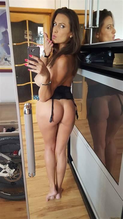 Selfies Sensual Jane Office Selfie Primecurves Website