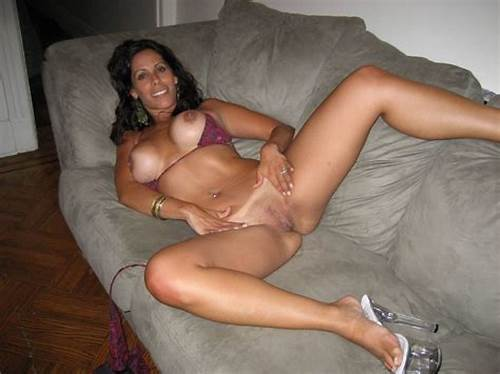 Latinos Babe With Large Cunts Enjoy Porn Muscular Foxy Male #Yes #Honey #That #Is #All #For #You