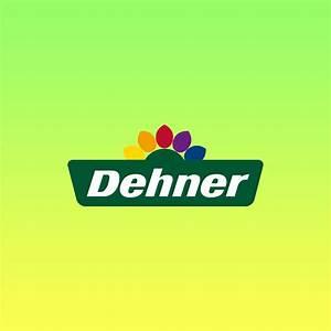 Dehner Fürth öffnungszeiten : dehner gartencenter verkaufsoffene sonntage ~ A.2002-acura-tl-radio.info Haus und Dekorationen