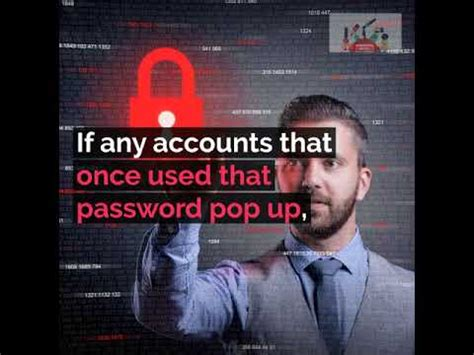Malware has long been a way for hackers to get passwords needed to. Blackmail Scam Uses Passwords to Scare People into Paying Bitcoin | The Bitcoin Inspector